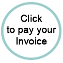 Pay your Invoice Online